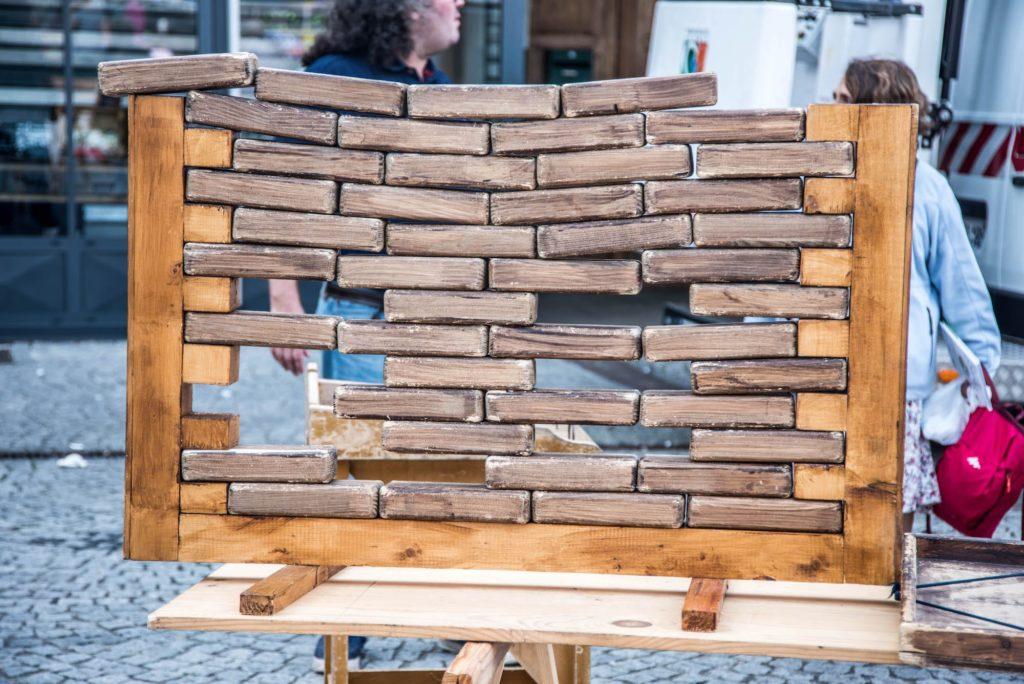 adresse jeu en bois traditionnel