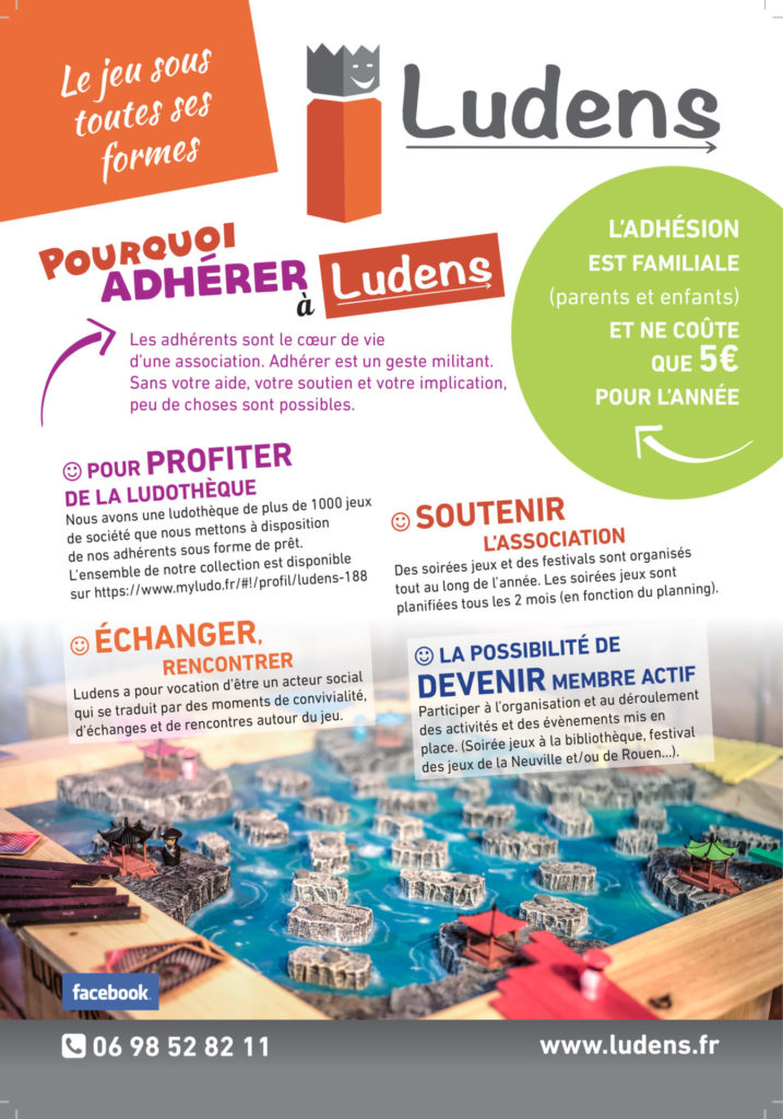 affiche-ludens-adherent